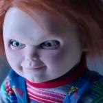 Cult of Chucky Trailer Arrives