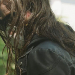 Trailer Debut for 'Johnny Gruesome'