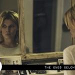 Reel Review: The Ones Below (2015)