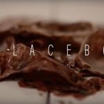 Horror Short: Placebo (2017)