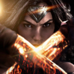 A Star is Born: 'Wonder Woman' Review