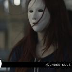 Sneak Peek: Horror Short 'Wounded Ella'
