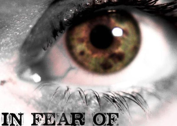 In Fear Of