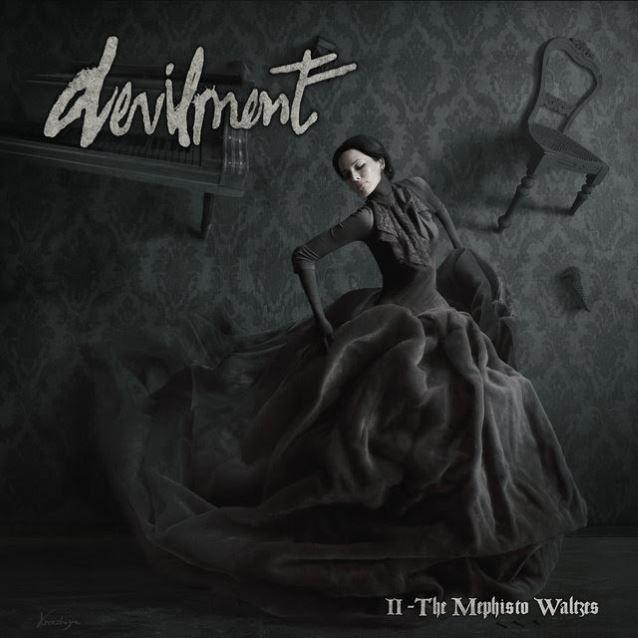 Devilment