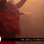 Reel Review: Devil's Domain (2016)