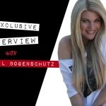 Exclusive Interview With April Bogenschutz