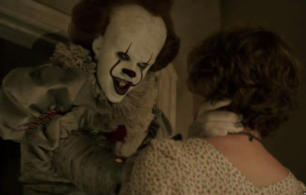 Stephen King's IT