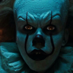 Pennywise Terrifies in New IT Trailer