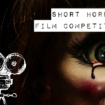 Calling All Filmmakers: Wan and Sandberg Want You!