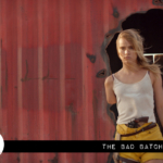 Reel Review: The Bad Batch (2017)
