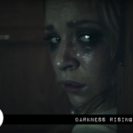 Reel Review: Darkness Rising (2017)