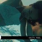 Reel Review: Death Pool (2016)