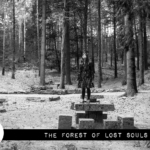 Reel Review: The Forest of Lost Souls