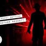 Nightmare on Elm Street Reboot Is Still On Track