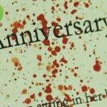 """Fund It Friday: Horror Short """"Anniversary"""""""