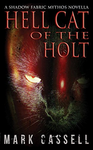 Hell Cat of the Holt