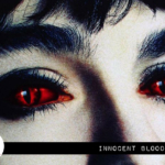 Retro Review: Innocent Blood (1992)