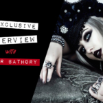 Interview with Blair Bathory of Fear Haus