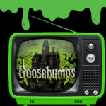 Summer Scares: Kid Friendly TV Horror