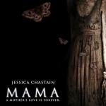 Inspecting the Horror: Mama (2013)