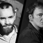 Breaking: Tarantino Does Manson