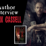 Killer Talent: Interview With Author Mark Cassell