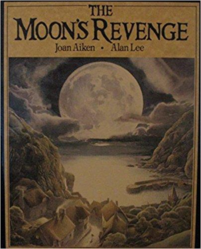 Moon's Revenge