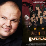 Interview with Filmmaker Nick Hunt (Safe Place)