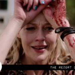 Reel Review: The Rezort (2015)