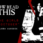 Now Read This: The Girls of October