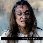 Reel Review: The House on Elm Lake (2017)