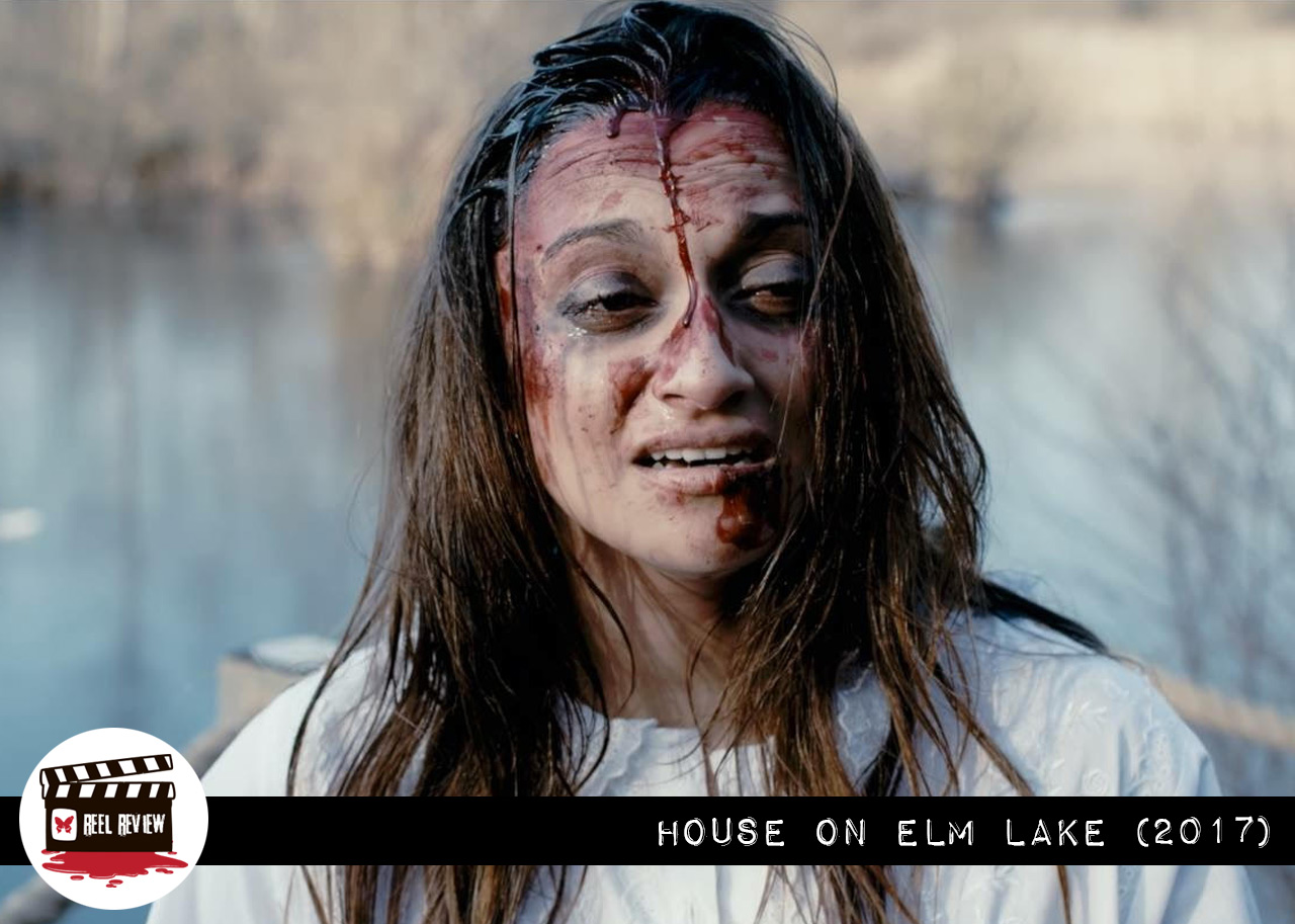 House on Elm Lake Review