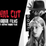 7 Horror Movies About Making Horror Movies