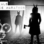 Jackals Movie Marathon