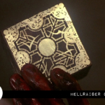 Reel Review: Hellraiser (1987)