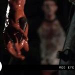 Sneak Peek: Red Eye (2017)