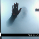 Reel Review: Tone Death (2017)