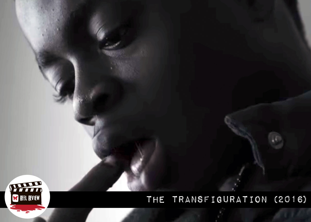 The Transfiguration Review