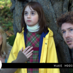 Reel Review: Wake Wood (2009)