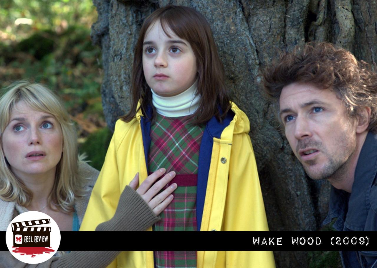 Wake Wood Review