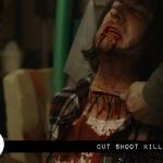 Reel Review: Cut Shoot Kill (2017)