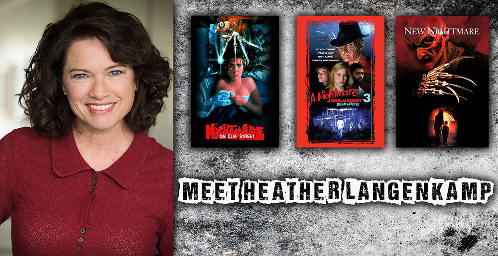 WIHFF Heather Langenkamp