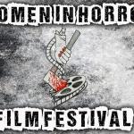 Women in Horror Film Festival (WIHFF) 2017