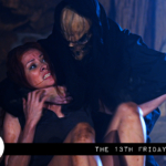 Reel Review: The 13th Friday (2017)