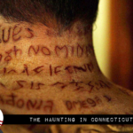 Inspecting the Horror: The Haunting in Connecticut