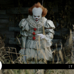 """""""IT"""" Can't Get Much Better (Reel Review)"""