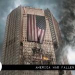 Reel Review: America Has Fallen