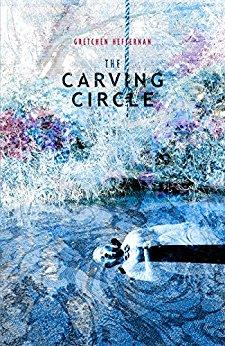 Carving Circle