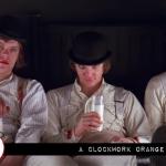 Reviewing the Classics: A Clockwork Orange