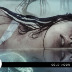 Reel Review: Cold Moon (2017)